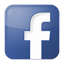 FacebookIcon128
